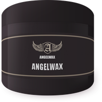 Car Detailing Products Australia Angelwax Car Care Products